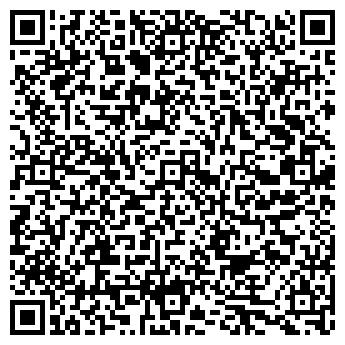 QR-код с контактной информацией организации Пинчук, ЧП