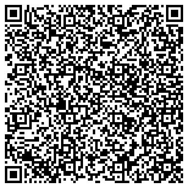 QR-код с контактной информацией организации Херсонстрой проектно строительная фирма, ЧАО