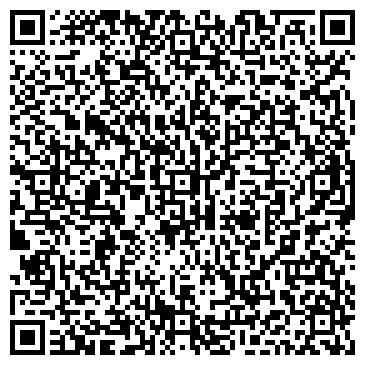 QR-код с контактной информацией организации Посторонко С.В., СПД