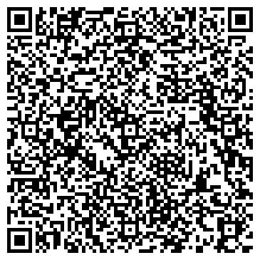 QR-код с контактной информацией организации Волыньстройсервис, ОАО