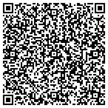 QR-код с контактной информацией организации ПОЧЁТНОЕ КОНСУЛЬСТВО ГОЛЛАНДИИ