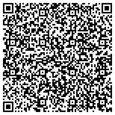 QR-код с контактной информацией организации Апартаменты в Борисполе, Апарт-отель