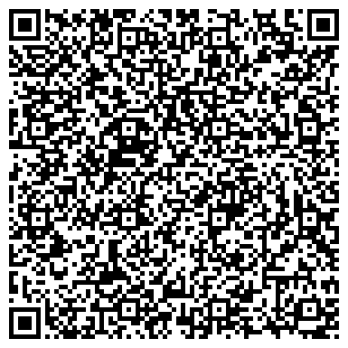 QR-код с контактной информацией организации Агенство жилищных услуг, СПД