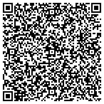 QR-код с контактной информацией организации Юнитал, ЧП