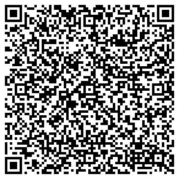 QR-код с контактной информацией организации Эра АН, Компания Доля (ERA)