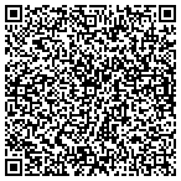 QR-код с контактной информацией организации Алекс Люкс, Компания