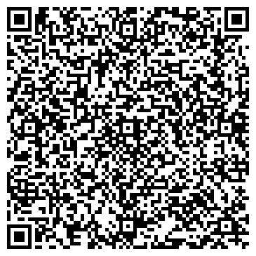QR-код с контактной информацией организации Агенство недвижимости VipSeason, ЧП