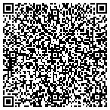 QR-код с контактной информацией организации Хижняк, ЧП