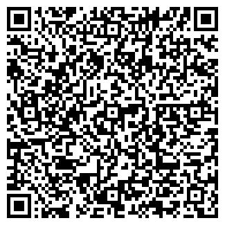 QR-код с контактной информацией организации SutkiKiev, ЧП