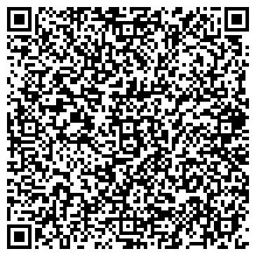QR-код с контактной информацией организации Куевда Игорь,ЧП