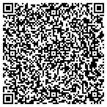 QR-код с контактной информацией организации Хоум ин Киев (Homeinkiev), ООО