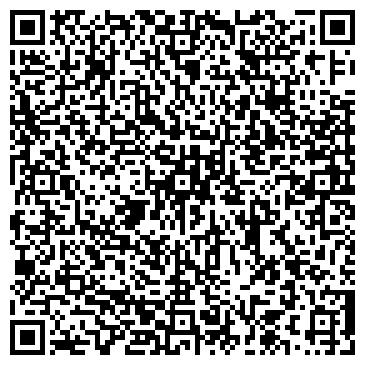 QR-код с контактной информацией организации Daily flat квартиры посуточно, ЧП