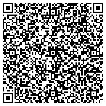 QR-код с контактной информацией организации Киев Апартментс (Kiev Apartments), ЧП