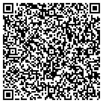 QR-код с контактной информацией организации Сams.ua, ООО