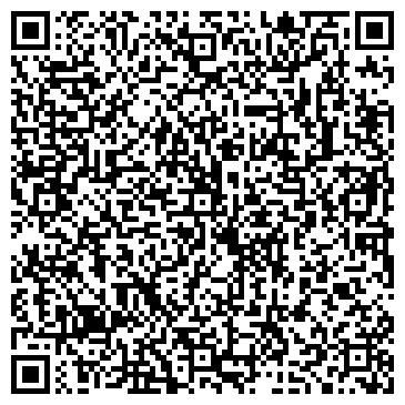 QR-код с контактной информацией организации Ирпень Рем-Торг, ООО