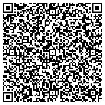 QR-код с контактной информацией организации Коммунальник, ЧП
