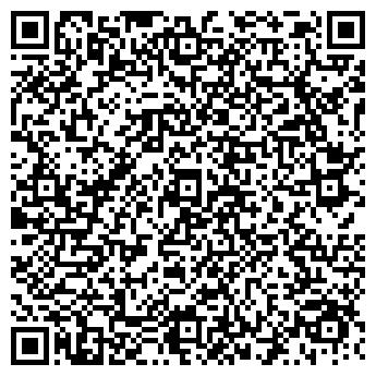 QR-код с контактной информацией организации Шаламов О.В., ЧП