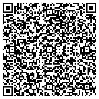 QR-код с контактной информацией организации Orent-Kiev,ЧП