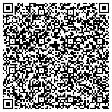 QR-код с контактной информацией организации Диона агентство недвижемости, ЧП