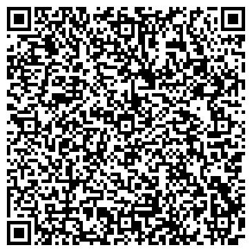 QR-код с контактной информацией организации Компания Лэскер, СПД (Lasker)