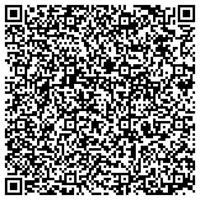 QR-код с контактной информацией организации Независимая строительно-техническая экспертиза, ЧП