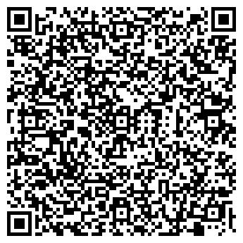 QR-код с контактной информацией организации ПРАЙМ РИЭЛТИ, ЧП