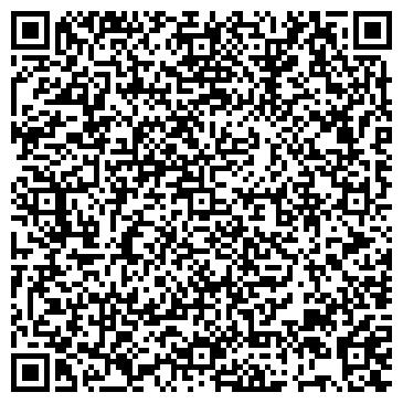 QR-код с контактной информацией организации Ключевой вопрос,СПД