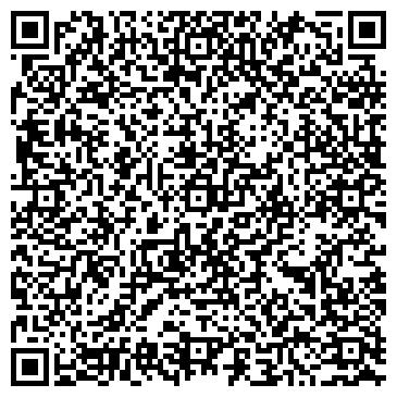 QR-код с контактной информацией организации Центр недвижимости - Амонит, ЧП