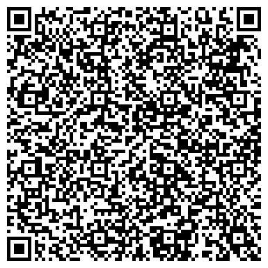 QR-код с контактной информацией организации Горячие Предложения АН, Компания