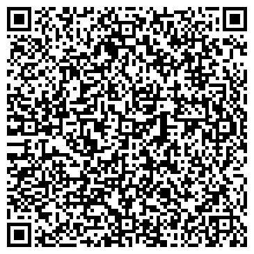 QR-код с контактной информацией организации Диалог-Гарант АН, ООО