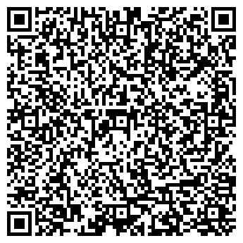 QR-код с контактной информацией организации Морфо Дидиус, ЧП