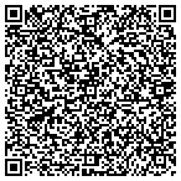 QR-код с контактной информацией организации Макс, ООО