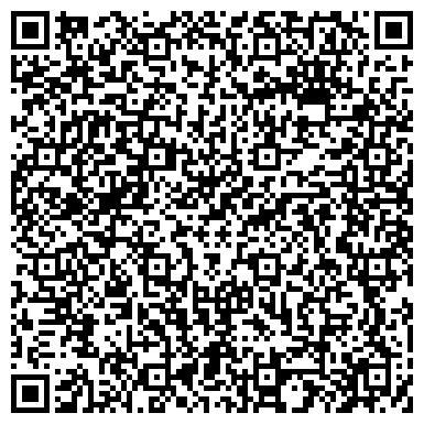 QR-код с контактной информацией организации Недвижимость Арбат, ЧП