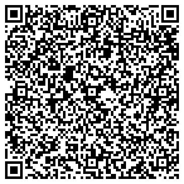 QR-код с контактной информацией организации Рекламное агенство Друзья, ООО