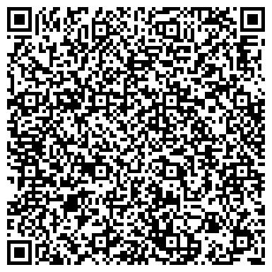 QR-код с контактной информацией организации Агентство недвижимости Нард, ЧП