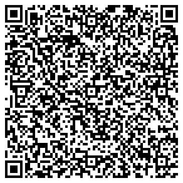 QR-код с контактной информацией организации Недвижимость 5000 Компания, ООО