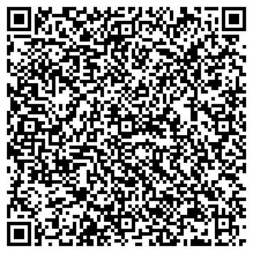 QR-код с контактной информацией организации Дельта Инфо, Компания
