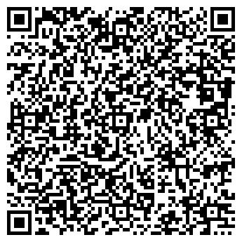 QR-код с контактной информацией организации Овил АН, ЧП