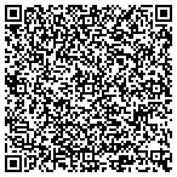 QR-код с контактной информацией организации Риелт-КлассиК, ЧП
