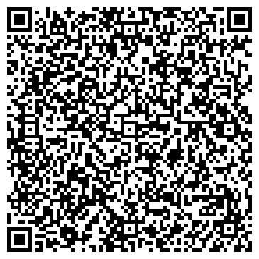 QR-код с контактной информацией организации Гостиный двор АН, ООО