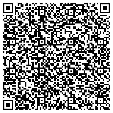 QR-код с контактной информацией организации Риэлти-Эксклюзив АН, ООО