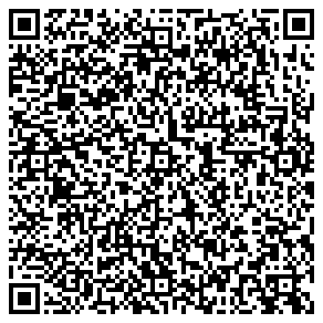 QR-код с контактной информацией организации Мегаполиc Плюс АН, ЧП