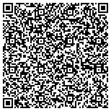QR-код с контактной информацией организации Харьков-Риэлком АН, ЧП