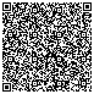 QR-код с контактной информацией организации Свердлова, СПД