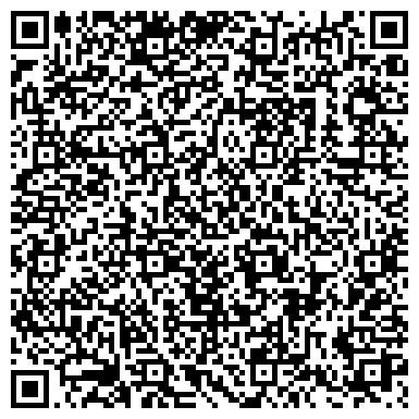 QR-код с контактной информацией организации Недвижимость Lemar, ЧП