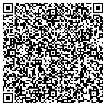 QR-код с контактной информацией организации Абсолют Ком АН, ООО