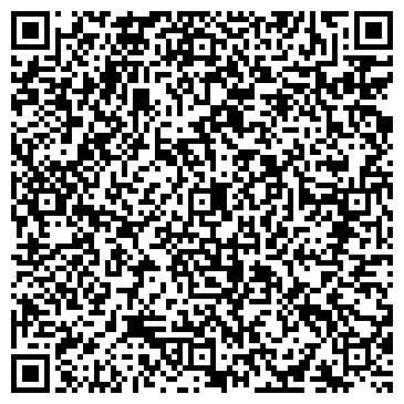 QR-код с контактной информацией организации Стандарт АН, ООО