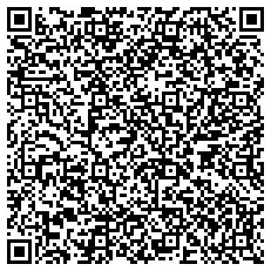 QR-код с контактной информацией организации Риэлти Групп Черкассы, ООО