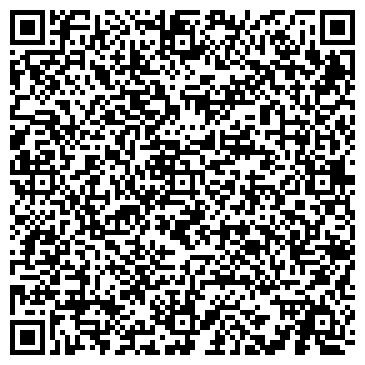 QR-код с контактной информацией организации Феникс РПБ, ООО