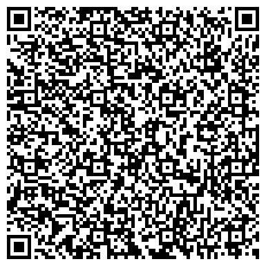 QR-код с контактной информацией организации Сити агентство недвижимости, ЧП (Citi)